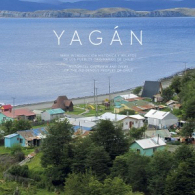 Cover of Yagán